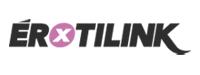 Erotilink app de rencontre belge