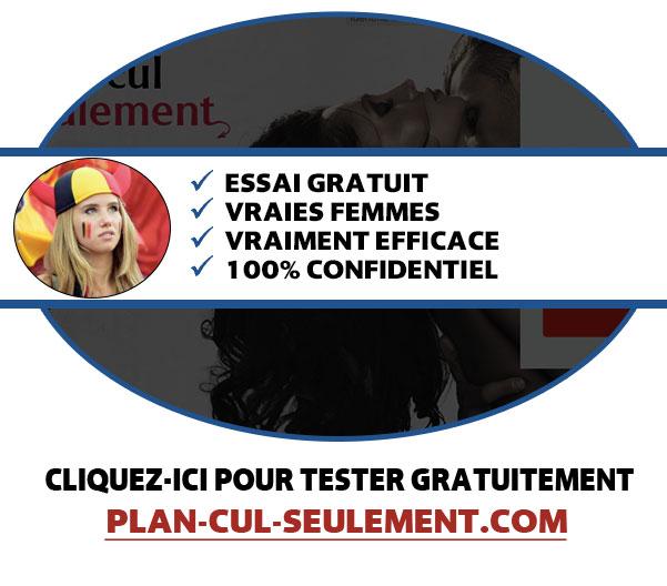 Annonce Gratuite De Rencontre Libertine Sur Vernon